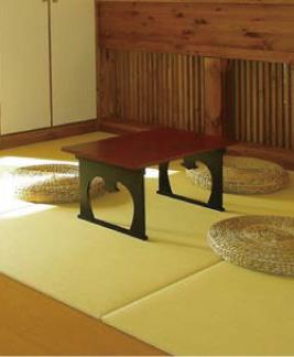 アレルギーの原因になるダニや花粉の働きを抑えて、室内環境をもっと快適に。