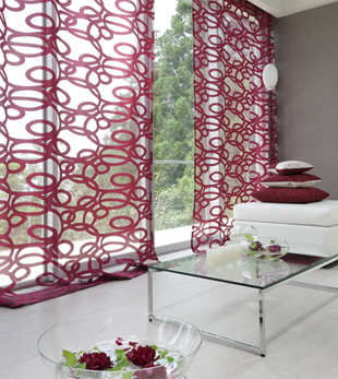 家庭でできる赤外線・紫外線対策の注目株!!遮熱カーテン『TESORO(テゾーロ)』の高機能性