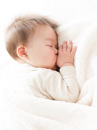 ダニ・ハウスダストに過敏な子どもが急増!? 深刻化する子どもへの影響