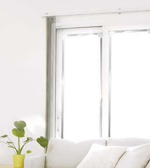 窓辺の遮熱対策で大切なこと